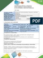 Guía de actividades y rúbrica de evaluación - Actividad 5 Aplicar técnicas de investigación para el desarrollo de problemas.pdf