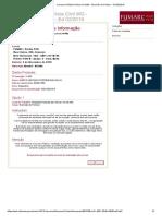 Concurso Público Polícia Civil MG - Escrivão de Polícia I - Ed 02_2018.pdf