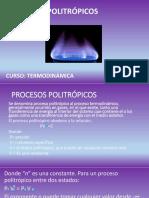 PROCESOS POLITRÓPICOSj.pdf