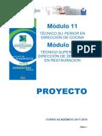 Copia de Cuadernos alumnos 2017-18.doc.docx