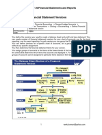 Chapter 20 Financial Accounting Reports.pdf