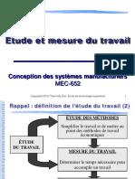 321012967-Chrono-01.pdf
