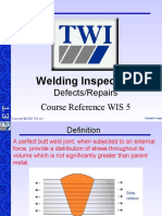 wis5weldingdefects-02-160823035530.pdf