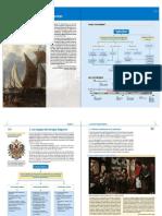 La Crisis Del Antiguo Regimen 12pp
