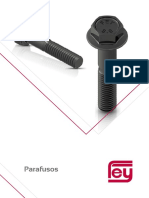 PARAFUSOS FEY.pdf