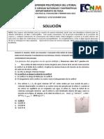 20142SICF011158_1.DOCX