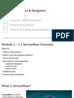 facilitators powerpoint servicenow