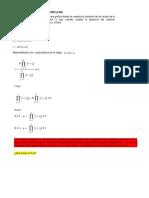 Mathcad - AYUDANTIA LGR.pdf