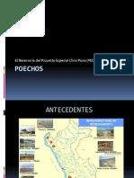 259702774-Poechos-pptx.pptx