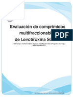 UNAM ESTUDIO KARET COMPRIMIDO.pdf