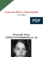 Clase2 Fisico Autoconcepto.2017