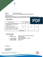 cotización_Repuestos C 10.12_relleno.pdf