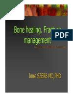 bonehealing.fracturemanagement