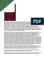 BÍBLIA DE JERUSALÉM.doc