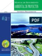 MANUAL DE SEGUIMIENTO AMBIENTAL DE PROYECTOS 2002.pdf