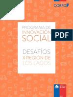 DesafiosSeInnovacionSocialLosLagos (1).pdf