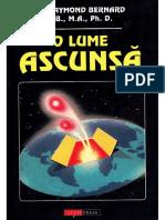 Dr. Raymond Bernard - O Lume Ascunsa _doc2 (1)