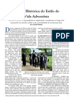 A Base Histórica Do Estilo de Vida Adventista.pdf