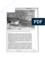 Crisis Economica, Avance Del Es - Alejandro Cattaruzza_Part22