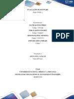 Evaluacion Software Paso2 UNAD