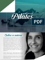 Biomecanica do Pilates