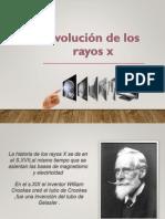 PRESENTACIÓN FUNDAMENTO.pptx