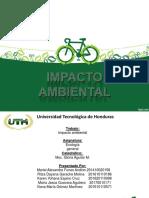 IMPACTO_AMBIENTAL_DIAPOSITIVAS_GRUPO.ppt
