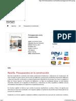 boock.pdf