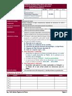 1-Unidad 3- Guía Nº 03A - Estructuras Selectiva - Simple - Doble - Múltiples - Anidadas - Presencial
