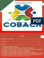 AGGC_CDE_1er (2).pdf