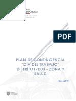 PLAN CONTINGENCIA 1 de mayo  DISTRITO 17D03.pdf
