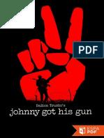 Johnny cogio su fusil - Dalton Trumbo.pdf