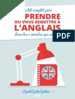 guide+complet+pour+apprendre+l'anglais