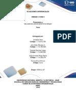 Base de Datos Fases 1, 2 y 3