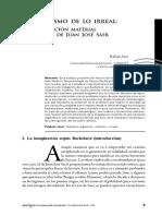 59-237-1-PB.pdf