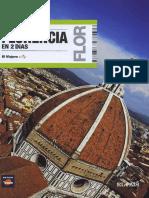 Florencia en 2 días - El Viajero City.pdf