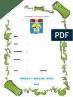 BENEFICIOS-DE-EDUCACIÓN-FISICA.docx