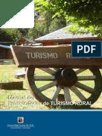 manual-del-emprendedor-de-turismo-rural.pdf