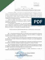 Decizia 702 Din 27 11 2018 - Cota Valorica Echipament 2019