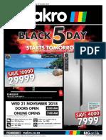 Makro Black5Day.pdf