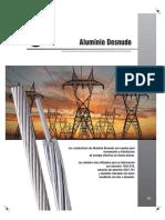 Aluminio Desnudo.pdf