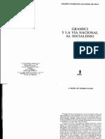 Gramsci_y_la_v_a_nacional_al_socialismo.pdf