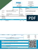 eFacturaC8547-20170124110414.pdf