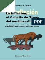Pisani Fernando - La Inflacion El Caballo De Troya Del Neoliberalismo.PDF