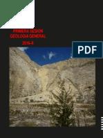 clase 1-1 Geo gen  2016.pptx