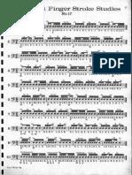 Finger stroke.pdf