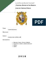 fisica-3-adjuntar-partes (1)