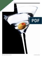 Cocktail Chemistry - Shaken not Stirred (1).pdf