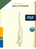 Cuento-El-pato-y-la-Muerte.pdf