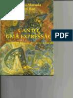 177680813-Canto-uma-expressao-Tutti-Bae.pdf